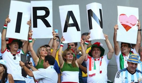 عکس-سکسی-مسابقه-ایران-آرژانتین-felons.wordpress.com-  (12)