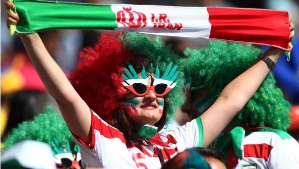 عکس-سکسی-مسابقه-ایران-آرژانتین-felons.wordpress.com-  (16)