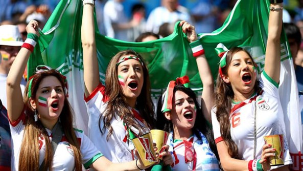 عکس-سکسی-مسابقه-ایران-آرژانتین-felons.wordpress.com-  (17)