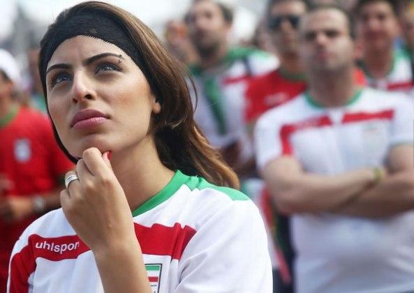 عکس-سکسی-مسابقه-ایران-آرژانتین-felons.wordpress.com-  (19)