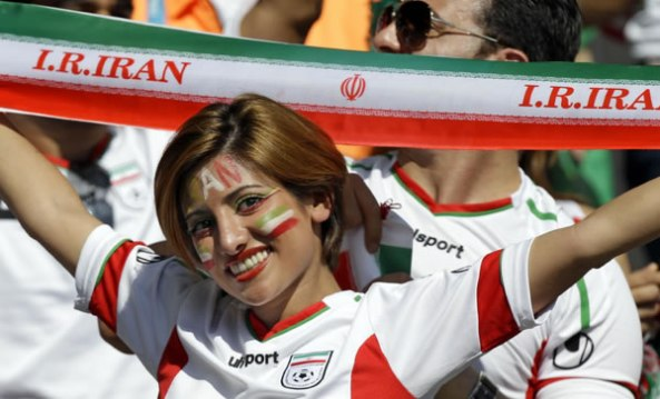 عکس-سکسی-مسابقه-ایران-آرژانتین-felons.wordpress.com-  (21)