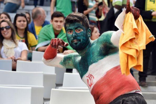 عکس-سکسی-مسابقه-ایران-آرژانتین-felons.wordpress.com-  (25)