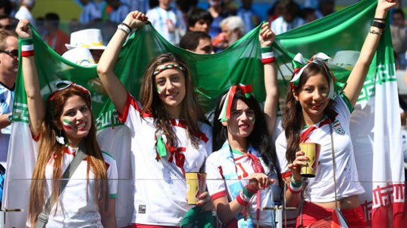 عکس-سکسی-مسابقه-ایران-آرژانتین-felons.wordpress.com-  (8)