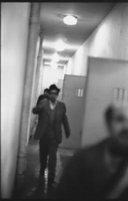 عکس-وحشتناک-زندان-اوین-ایران (1)