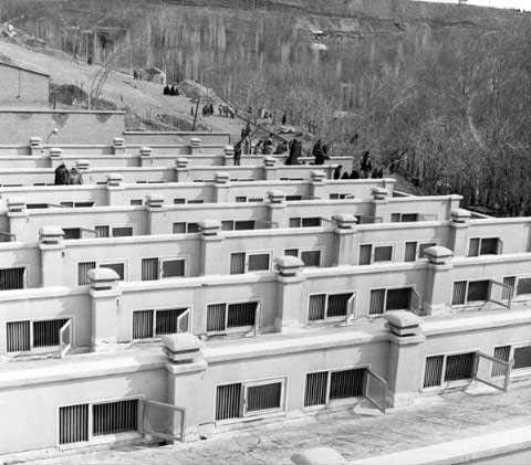 عکس-وحشتناک-زندان-اوین-ایران (11)