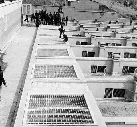 عکس-وحشتناک-زندان-اوین-ایران (12)