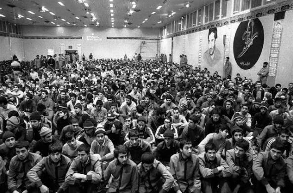 عکس-وحشتناک-زندان-اوین-ایران (13)