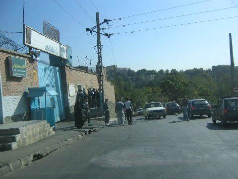 عکس-وحشتناک-زندان-اوین-ایران (14)