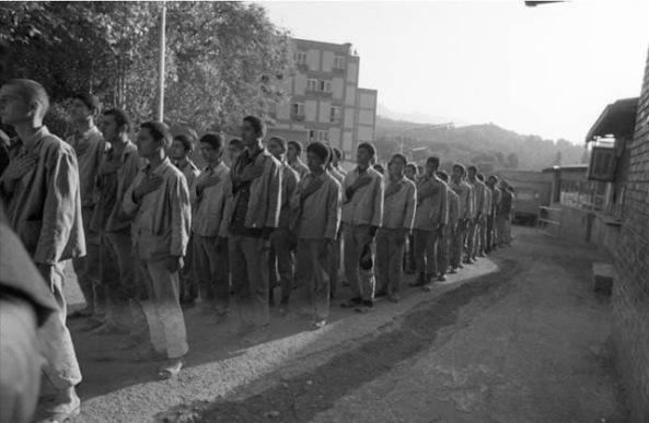 عکس-وحشتناک-زندان-اوین-ایران (15)