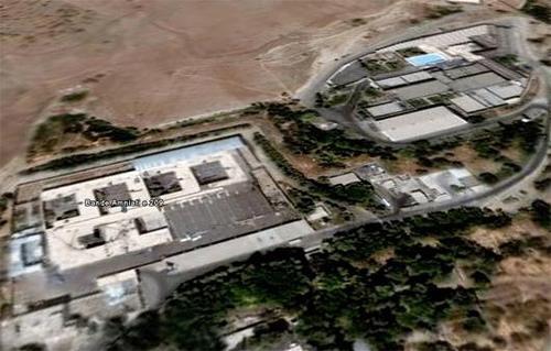 عکس-وحشتناک-زندان-اوین-ایران (17)