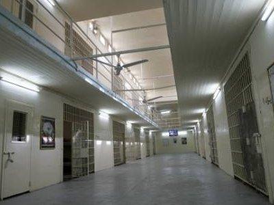 عکس-وحشتناک-زندان-اوین-ایران (18)