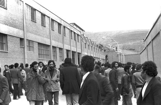 عکس-وحشتناک-زندان-اوین-ایران (20)