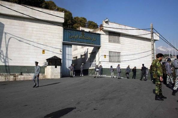 عکس-وحشتناک-زندان-اوین-ایران (21)