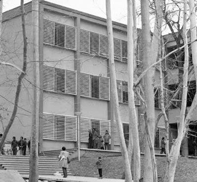 عکس-وحشتناک-زندان-اوین-ایران (3)