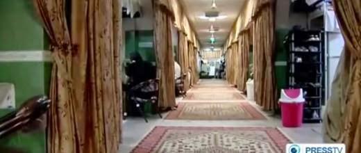 عکس-وحشتناک-زندان-اوین-ایران (5)