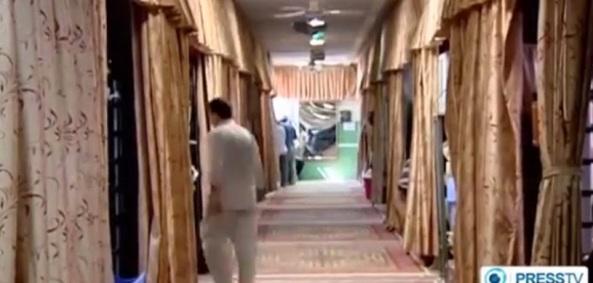 عکس-وحشتناک-زندان-اوین-ایران (6)