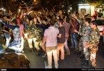 عکسهای-شادی-مردم-بازی-ایران-آرژانتین-felons.wordpress (1)