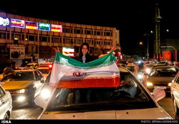 عکسهای-شادی-مردم-بازی-ایران-آرژانتین-felons.wordpress (12)