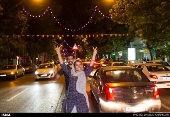 عکسهای-شادی-مردم-بازی-ایران-آرژانتین-felons.wordpress (14)