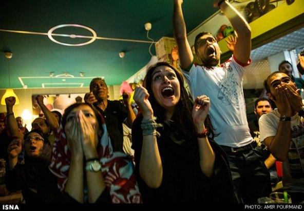 عکسهای-شادی-مردم-بازی-ایران-آرژانتین-felons.wordpress (16)