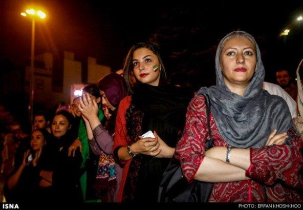 عکسهای-شادی-مردم-بازی-ایران-آرژانتین-felons.wordpress (3)