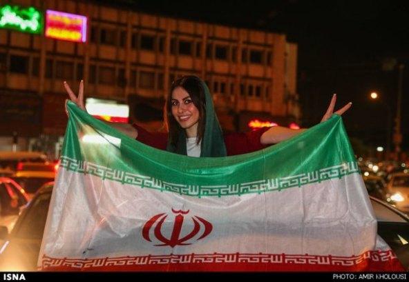 عکسهای-شادی-مردم-بازی-ایران-آرژانتین-felons.wordpress (4)