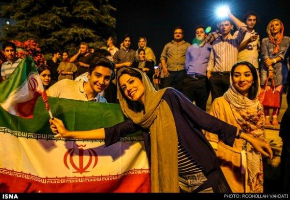 عکسهای-شادی-مردم-بازی-ایران-آرژانتین-felons.wordpress (9)