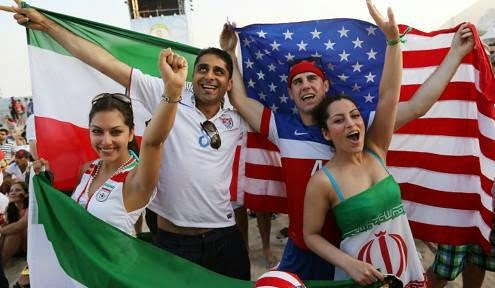 iranians-sexy-fans-in-world-cup-2014 (1)