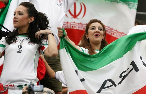 iranians-sexy-fans-in-world-cup-2014 (2)