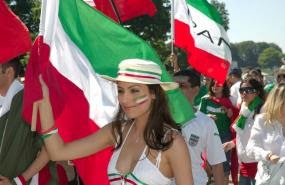 iranians-sexy-fans-in-world-cup-2014 (21)