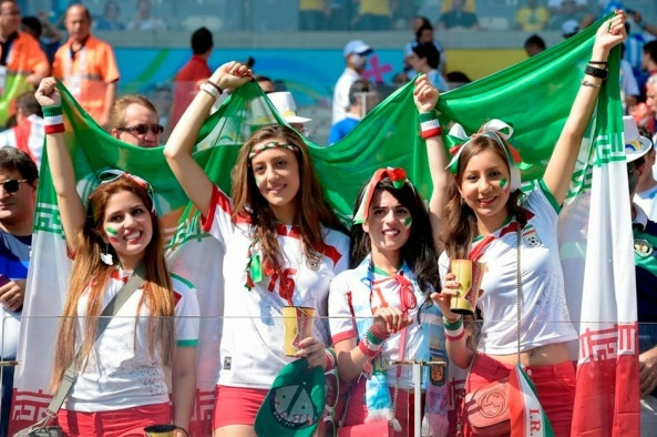iranians-sexy-fans-in-world-cup-2014 (5)