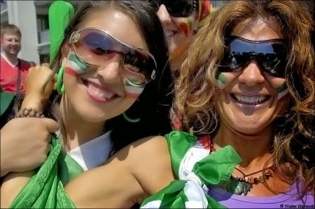 iranians-sexy-fans-in-world-cup-2014 (6)