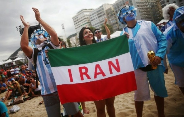 iranians-sexy-fans-in-world-cup-2014 (7)