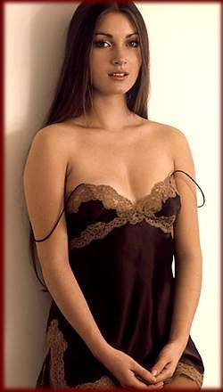 jane-seymour-in-lace-camisole-photo-u1
