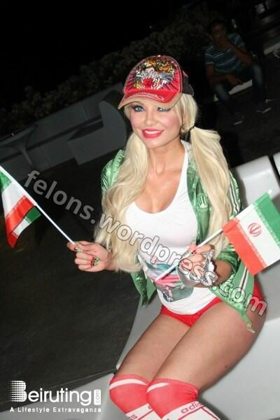 Sexy-Myriam-Klink-Flag-of-Iran-6